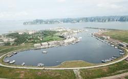 Quảng Ninh chỉ đạo rà soát lại toàn bộ các quy hoạch tại đảo Tuần Châu
