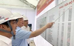 Cơ hội để thông tuyến cao tốc Trung Lương- Mỹ Thuận vào năm 2020