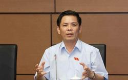 Thường vụ Quốc hội ban hành một loạt Nghị quyết về công tác nhân sự