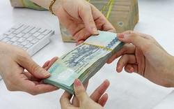 Người sử dụng lao động tự quyết định khoản tiền thưởng dịp Quốc khánh 2/9 cho nhân viên