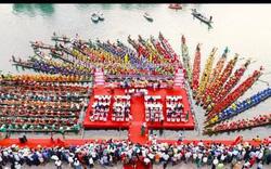 Quảng Bình thêm 2 di sản văn hóa phi vật thể quốc gia được công nhận