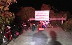 Ứng cứu nhóm du khách bị lạc khi tham quan bán đảo Sơn Trà, một thợ câu tử vong