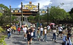 Diễn đàn Du lịch Huế năm 2019: Phát triển du lịch thông minh và bền vững