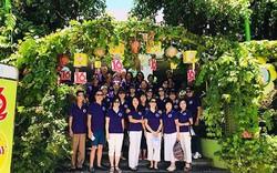 Vụ đoàn khách Hà Nội nhập viện sau khi ăn trưa ở Đà Nẵng: Phạt nhà hàng Ẩm thực Trần 25 triệu đồng, cấm chế biến thịt heo trong 2 tháng