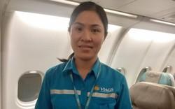 Nhân viên phát hiện 1 tỷ đồng trên máy bay nhận thư khen từ Bộ trưởng Giao thông - Vận tải
