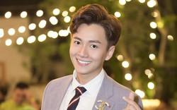 Vừa ra mắt MV, Ngô Kiến Huy khiến khán giả phải bàn tán vì lộ vòng ba