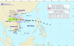 Bộ VHTTDL yêu cầu tạm dừng các hoạt động vui chơi giải trí, du lịch tại các địa phương có ảnh hưởng của bão số 4