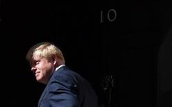 Đình chỉ Quốc hội: canh bạc lớn dày lợi thế cho Thủ tướng Anh hướng Brexit