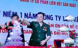Chủ tịch Hội đồng quản trị Công ty Liên Kết Việt bị truy tố vì lừa chiếm hơn 1.200 tỷ đồng