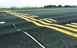 Đề xuất đóng cửa đường băng sân bay Nội Bài để sửa chữa