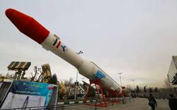 Bất ngờ hé lộ có vũ khí bí mật, Iran đang mắc sai lầm hay nhằm điều gì khác?