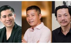 Phong tặng, truy tặng danh hiệu Nghệ sĩ nhân dân, Nghệ sĩ ưu tú: Ghi nhận những đóng góp của các nghệ sĩ cho nền nghệ thuật Việt Nam