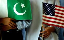 Kashmir tiếp tục nóng: Mỹ phản ứng trước sau không đồng nhất