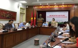 Chuẩn bị tốt nhất để Ngày hội văn hóa dân tộc Thái thành công tốt đẹp