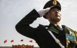 Tín hiệu gì từ việc Trung Quốc bất ngờ họp cấp cao?