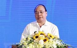 Thủ tướng chủ trì cuộc họp về tổ chức bộ máy và tình hình ngân sách