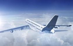 Vinpearl Air hiện thực hóa tham vọng chinh phục bầu trời