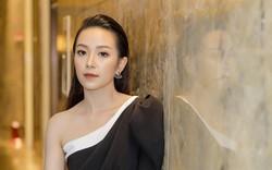 Diễn viên Kim Oanh: