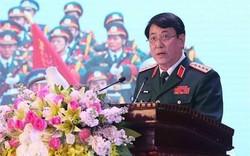 Ủy ban Kiểm tra Quân ủy Trung ương đề nghị khai trừ 5 đảng viên