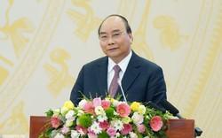 Thủ tướng Chính phủ yêu cầu Bộ GDĐT xử lý nghiêm các trường Đại học