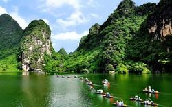 Ninh Bình tăng cường kiểm tra, xử lý các hoạt động du lịch liên quan đến tour du lịch giá rẻ