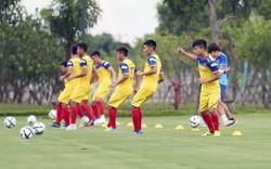Cựu vương Hong Kong Premier League sẽ là quân xanh của U22 Việt Nam trên đường chinh phục SEA Games 30