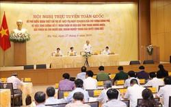 Bộ VHTTDL ban hành Kế hoạch thực hiện Chỉ thị của Thủ tướng Chính phủ về tăng cường xử lý, ngăn chặn tình trạng nhũng nhiễu, gây phiền hà cho người dân, doanh nghiệp