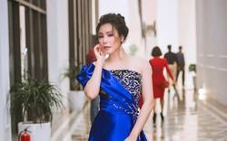 Hồ Quỳnh Hương thừa nhận từng