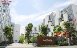 Tập đoàn mẹ của trường Gateway- nơi 1 học sinh vừa tử vong- nhận khoản đầu tư 34 triệu USD từ đối tác Nhật Bản