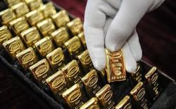 Chuyên gia dự báo giá vàng từ nay đến cuối năm