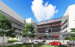 Càng đau buồn, xót xa bao nhiêu, càng phẫn nộ sự vô cảm đến man rợ của trường quốc tế Gateway bấy nhiêu