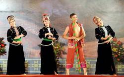 Phú Yên triển khai nhiều hoạt động văn hóa hướng đến các ngày lễ lớn