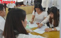 Hàng ngàn chỉ tiêu tuyển dụng chờ sinh viên du lịch khi vừa tốt nghiệp