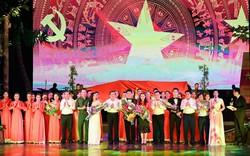 """""""Thuở trường chinh"""" ôn lại những kí ức hào hùng trong cuộc kháng chiến của dân tộc"""