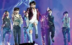 HÀN QUỐC: Sức mạnh của kpop để quảng bá hình ảnh quốc gia