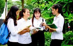 Đại học Đông Á: điểm trúng tuyển từ 14 - 20 điểm
