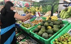 Kiếm hàng trăm triệu/tháng nhờ bán thực phẩm chín tại khu đô thị lớn