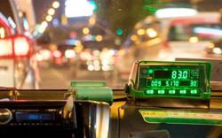 Giá taxi Việt Nam rẻ nhất thế giới