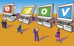 Chuyển nhiệm vụ xây dựng Chính phủ điện tử từ Văn phòng Chính phủ sang Bộ Thông tin và Truyền thông