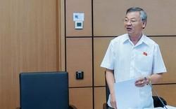 Ban Bí thư thi hành kỷ luật: Cách chức Giám đốc Công an tỉnh và Trưởng ban Nội chính Tỉnh ủy Đồng Nai