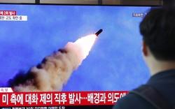 Triều Tiên tung điều kiện tiên quyết mở lại