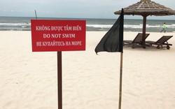Bình Thuận: Bảo đảm an toàn cho du khách