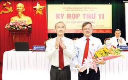 Thủ tướng phê chuẩn chức danh Chủ tịch tỉnh Đồng Nai