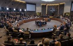 Leo thang không thể lường trước với Nga: Tình báo Mỹ được vạch sẵn đường đi nước bước bắt tay với NATO