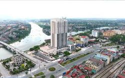Triển khai đồng bộ các giải pháp xử lý trình trạng ô nhiễm môi trường hạ lưu sông Nhuệ, sông Đáy