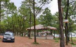 Quảng Ninh: Thanh tra hoạt động kinh doanh du lịch khu vực Hồ Yên Trung