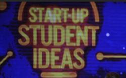 Danh sách đầy đủ 68 đội vào Chung kết cuộc thi Học sinh, sinh viên với ý tưởng khởi nghiệp năm 2019