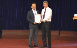 Bổ nhiệm con trai Bộ trưởng Y tế Nguyễn Thị Kim Tiến làm Phó Viện trưởng Viện Pasteur