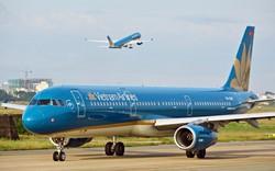 Sẽ quy định cụ thể hơn về hình thức, nội dung niêm yết thống nhất giữa các hãng hàng không