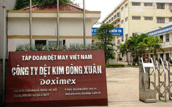 Hà Nội còn gần 200 cơ sở công nghiệp gây ô nhiễm, nguy cơ cháy nổ